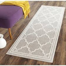 Overstock Rugs Outdoor 66 Best Rugs Images On Pinterest 4x6 Rugs Abstract Pattern And