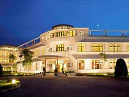 hue hotels vietnam great savings and real reviews