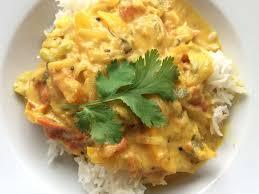 cuisiner le poivron recettes de poivron jaune