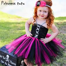 Girls Halloween Pirate Costume Buy Wholesale Baby Pirate Costume China Baby