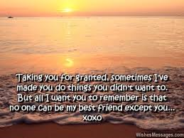 goodbye messages for friends farewell quotes in friendship u2013 sms