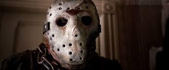 Jason Costume Worst To Best Ranking The Top 12 Jason Mask Moviepilot Com