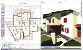 Home Design Software For Mac Free Trial Home Design Software