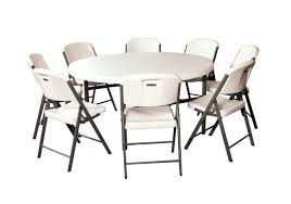 picnic table rental table rental mks party rental party amp picnic rental services