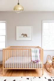 idées déco chambre bébé fille découvrez la meilleure idée déco chambre bébé mixte plus de 90 pour