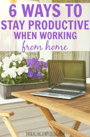 49 Best Work From Home 194 Best Work Images On Pinterest