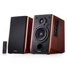 computer speakers picclick uk of idolza