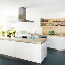 porte rouleau cuisine s hailo porte rouleau papier de cuisine kitchenline design blanc mat