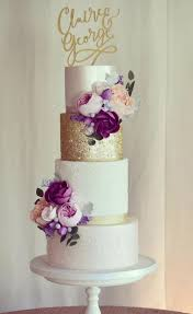 wedding cake questions key questions to ask your wedding videographer magazines
