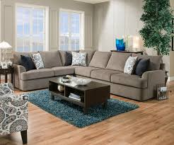 sofa leather sofas orange county artistic color decor wonderful