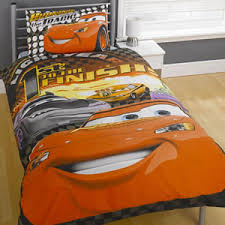 disney cars bedding set disney cars wallpaper free disney cars bedding