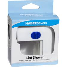 lint shaver lint shaver fabric care 1pk woolworths
