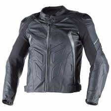 waterproof bike suit nerve motorcycle jacket nerve motorcycle jacket suppliers and