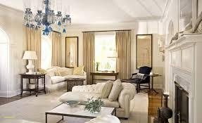 canapé petit salon petit canapé superbe pas cher aménagement des meubles pour petit