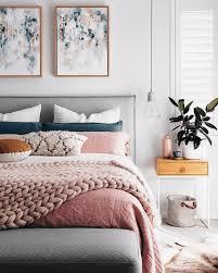 lit chambre conseils pour choisir un lit adapter à la surface de sa chambre et