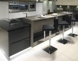 kitchen island designs with seating kitchen superb kitchen island with seating for 4 kitchen island