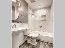 Kohler Bath Shower Combo Bathroom Quartzstone Niche Recessed Wall Niche Shower Bench