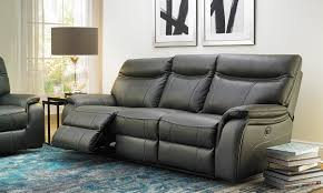 Electric Recliner Sofa Furniture Find Your Maximum Comfort With Power Recliner Sofa