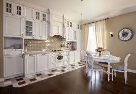 kitchen design in the style of provence minimalus com