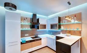kitchen ceiling ideas 21 stunning kitchen ceiling design ideas