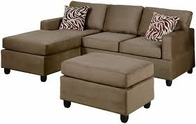 Grey Sofa Sectional by Furniture Black Sectional Couch Sectional Pit Sofa Beige