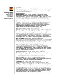 Instructional Design Resume Examples by Resume Template Fashion Designer Templates Gmail Pertaining To