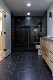 Boy Bathroom Ideas by 87 Best Bathroom Images On Pinterest Bathroom Ideas Master