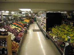 whole foods thanksgiving hours open file whole foods market interior jpg wikimedia commons