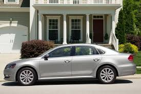 used 2013 volkswagen passat for sale pricing u0026 features edmunds
