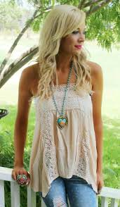 414 best cowgirl style images on pinterest cowgirl style