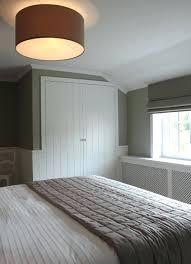 plafonnier chambre lustre pour chambre suspension le studioneo