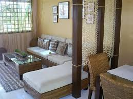 Living Room And Dining Room Divider Living Room Divider Ideas Beautiful Pictures Photos Of
