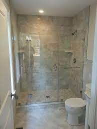5 Shower Door 127 Best Frameless Shower Doors Swinging Hinged Images On