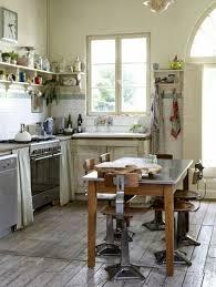 Industrial Kitchens Design Cool Industrial Design Kitchens