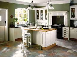 Ideas For Painting Kitchen by Tag For Kitchen Cabinets Colours Nanilumi