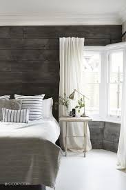 Dark Wood Bedroom Furniture 216 Best Decor Bedrooms To Dream About Images On Pinterest Live