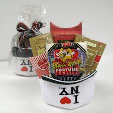 new york gift baskets our favorite mishloach manot ideas it up