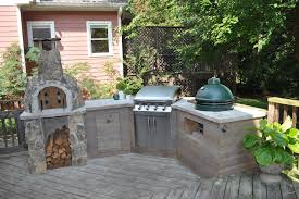 spectacular diy outdoor kitchen ideas