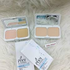 Bedak Pixy bedak pixy health makeup on carousell