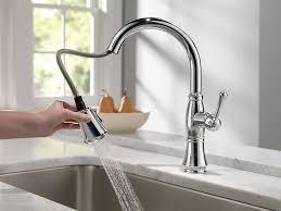 moen copper kitchen faucet kitchen faucet moen kitchen taps country kitchen faucets kitchen
