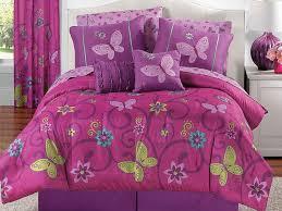 Blue Bedroom Sets For Girls Girls Bedroom Awesome Girls Bedroom Comforter Sets Full For