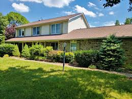 7187 meadowbrooke drive frederick md 21702 hotpads
