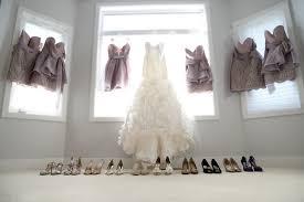 wedding shoes ottawa wedding party getting ready dresses shoes ottawa wedding photography