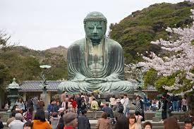 10 must see spots in kamakura once you are in town taiken japan