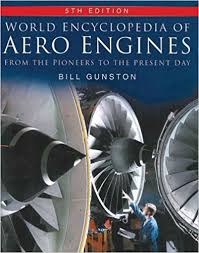 pt6 engine bed mattress sale world encyclopedia of aero engines from the pioneers to the