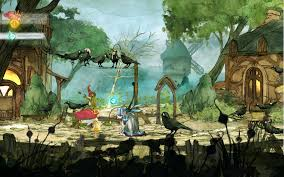 child of light pc game free download pc games lab