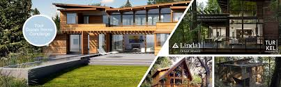 lindal homes eco designer homes by mark appleman u2013 helping you find the perfect