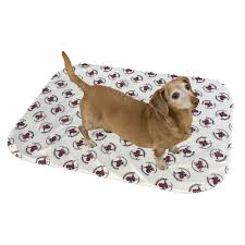 Cabelas Dog Bed Puppy Training Pads Dog Pads Petco