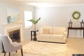 418 minton court pleasant hill ca 94523 intero real estate