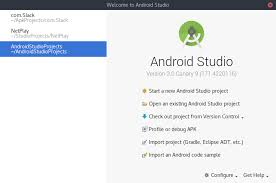 how to get source code from apk android is there a way to get the source code from an apk file
